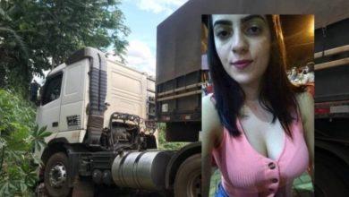 Photo of Motorista de Vilhena se envolve em acidente que tirou a vida de mulher em Ji-Paraná