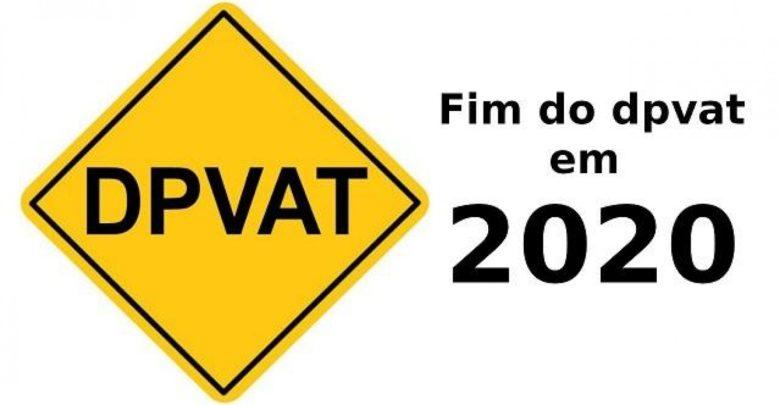 Resultado de imagem para Bolsonaro extingue DPVAT, seguro que indeniza vítima de acidente de trânsito