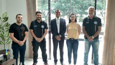 Photo of ASSFAPOM contrata assessoria jurídica para atuar no Cone Sul e demais municípios de Rondônia