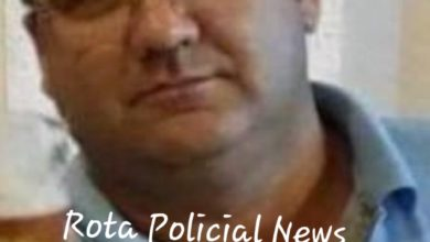 Photo of Motorista de ônibus morto em tragédia  na BR-364 é identificado