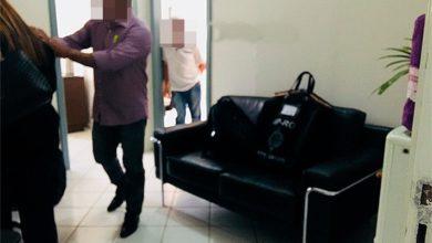 Photo of Operação Boi Gordo mira empresários e servidores públicos corruptos em Rondônia