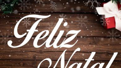 Foto de CMA Proteção Veicular deseja aos clientes e amigos boas festas e um próspero ano novo!
