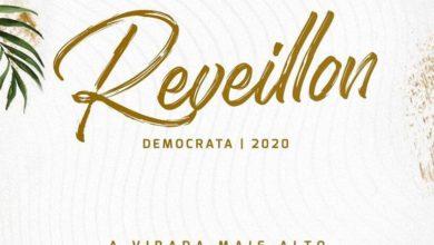 Photo of Réveillon Democrata 2020 acontece hoje em Vilhena