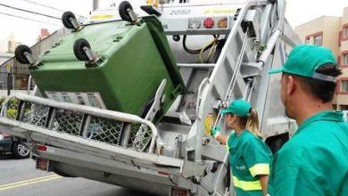Photo of SEMCOM informa que Vilhena vai abolir lixeiras a partir de 2.020 e implantar coleta mecanizada