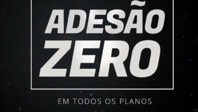 Foto de PRORROGADA: InterFaceNet está com adesão ZERO em todos os planos na Black Friday