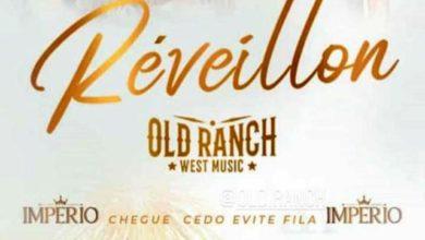 Photo of É Hoje: Revéillon Old Ranch em Vilhena terá diversas apresentações