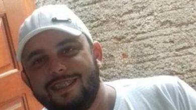 Foto de Vilhena: caminhoneiro que matou colega de profissão com pedrada durante protestos é condenado há 17 anos de cadeia