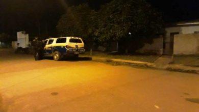Photo of Sete vidas: rapaz baleado em Vilhena havia sobrevivido a outra tentativa de assassinato, quando levou 6 tiros
