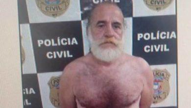 Photo of Em cidade da região, polícia prende acusado de matar fazendeiro motivada por disputa de terras
