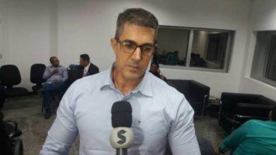 Foto de Morte encefálica de agente penitenciário e desportista vilhenense é confirmada por hospital de Cuiabá