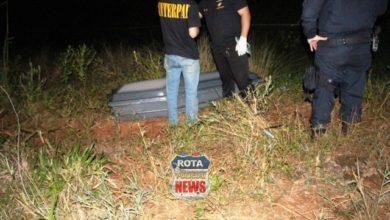 Photo of Perícia não consegue apontar causa morte de jovem encontrado morto devido estado de putrefação em Colorado