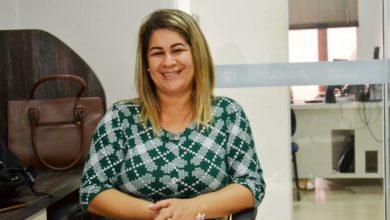 Photo of Secretária destaca avanços na Educação de Chupinguaia: salas climatizadas e tecnologia melhorando ensino