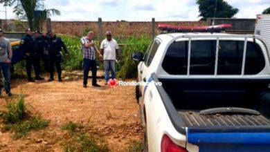 Photo of Polícia desvenda latrocínio: Servidor público foi morto após discussão em programa sexual com trio