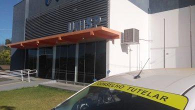 Photo of Homem é acusado de estuprar menor que pode ser sua própria filha em cidade de Rondônia