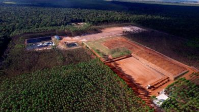 Photo of Único município da Região Norte, Vilhena irá receber mais de R$ 3,8  milhões do Ministério do Meio Ambiente