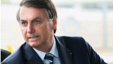 Photo of Ataque dos EUA vai impactar preço do Petróleo no Brasil, diz Bolsonaro
