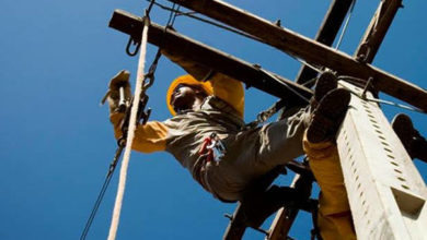 Photo of Concessionária de energia é multada em R$ 14,4 milhões por irregularidades na cobrança de energia