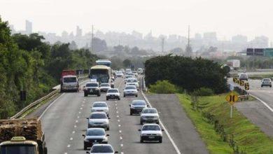 Photo of Novas placas de veículos serão obrigatórias a partir de 31 de janeiro