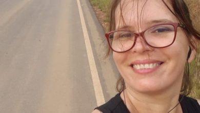Photo of Em Rondônia, mãe caminha 20 km por dia para emagrecer e poder doar órgão ao filho com doença renal