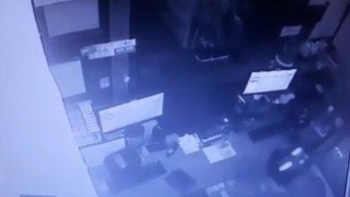 Photo of Impunidade: Autores de assalto em posto de Colorado do Oeste devem responder em liberdade