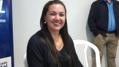 Photo of Vereadores investigam acidente envolvendo prefeita de Chupinguaia com carro oficial dirigido pelo marido dela