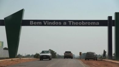 Photo of 15 municípios de Rondônia comemoram 28 anos de emancipação neste dia 13 de fevereiro