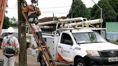 Photo of Energisa abre processo seletivo para preenchimento de 150 vagas em Rondônia; saiba como se candidatar
