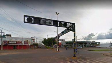 Photo of Emenda de Luizinho Goebel  no valor de R$ 350 mil será usada para recapeamento de avenida em Cerejeiras