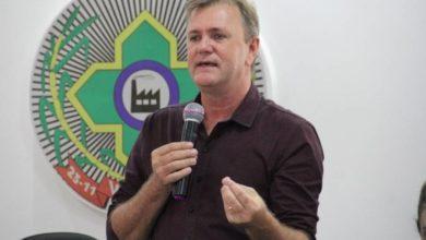 Foto de Escritórios da Emater em três cidades do Cone Sul recebem veículos através de emenda de Luizinho Goebel
