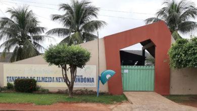 Photo of Luizinho Goebel cobra urgência para substituição de transformador em escola de Cerejeiras