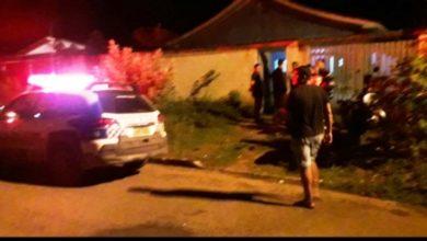 Photo of Brutalidade: neto executa e esquarteja o cadáver da própria avó em cidade de Rondônia