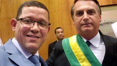 Photo of Governador de Rondônia libera várias atividades a saírem da quarentena em Rondônia, saiba quais na matéria