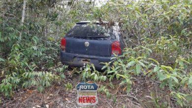 Photo of Polícia Civil recupera carro e moto roubados em Vilhena nas últimas semanas