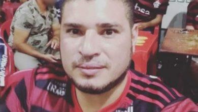 Photo of Servidor Público morre em acidente na BR-364