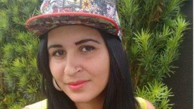 Photo of Mãe mata filha de 10 anos, enterra o corpo de cabeça para baixo e depois sai para beber