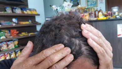 Photo of Homem de 58 anos se cansa de apanhar e procura a polícia para registrar caso de Maria da Penha