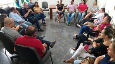 Photo of Prefeitura informa primeiro caso suspeito de coronavírus em Vilhena e anuncia medidas de prevenção