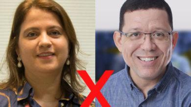 Photo of Contra Economia: juíza determina derrubada do decreto que flexibiliza abertura do comércio em RO