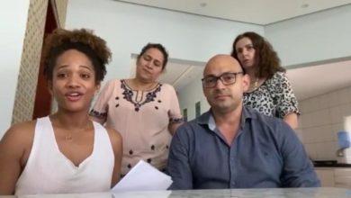 """Photo of Após exame negativo para Coronavírus, empresária vilhenense desmente """"Fake News"""" disseminado por marginais em Vilhena"""
