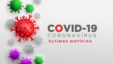 Photo of Dois casos suspeitos de Covid-19 vem a óbito em Vilhena. 09 casos são suspeitos e 01 confirmado e curado
