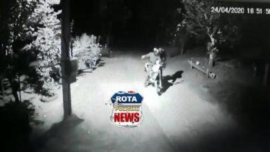 Photo of Delegado explica soltura de suspeitos de roubo em Colorado do Oeste; vídeo mostra ação dos criminosos
