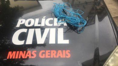 Photo of Mulher é presa após tortutar filha em vídeo em Minas Gerais