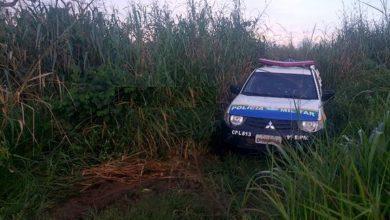 Photo of Polícia Civil é acionada após mulher e criança serem sequestradas