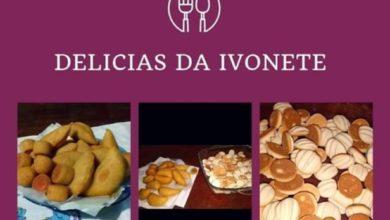 Photo of Compre salgados deliciosos com à Delícias da Ivonete em Vilhena