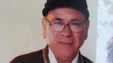 Photo of Mecânico pioneiro em Vilhena morre aos 61 anos, antes de cateterismo em hospital de Cacoal