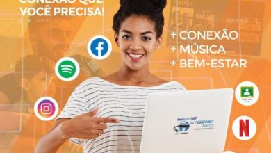 Photo of InterFaceNet está com planos promocionais com adesão ZERO em Vilhena