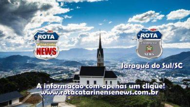Photo of Rota Policial News agora tem filial em Santa Catarina. Conheça o Rota Catarinense News