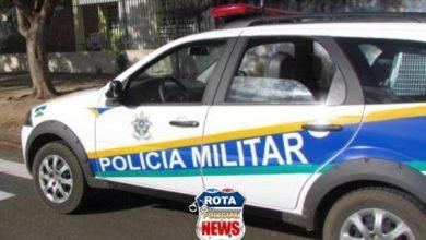 Photo of Dois roubos a pessoa aconteceram em Vilhena nesta terça-feira, 19 de Maio
