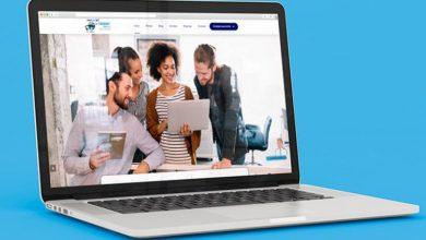 Foto de InterFaceNet lança novo site institucional em Vilhena/RO