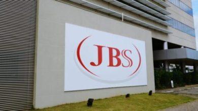 Photo of Unidade da JBS é interditada em cidade de Rondônia após vários funcionários contraírem Coronavírus